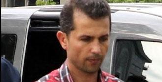 Baldızını Öldüren Polise 25 Yıl Hapis