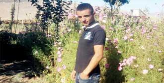 Korucular 19 Yaşındaki Çobanı Vurdu