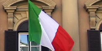 İtalya'ya Müjdeli Haber!