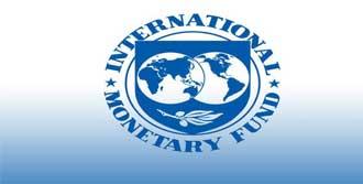 IMF İle Bir Dönem Kapanıyor