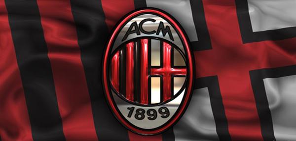 AC Milan Çin'e Satıldı