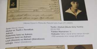 Türkiye'nin İlk Kadın Mühendisleri