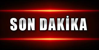 IŞİD Kilis'e Roket Attı