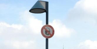 Bremen'de 'Asma Kilit' Yasağı