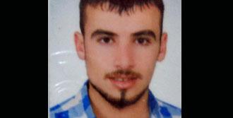Bursa'da 50 Bıçak Darbesi İle Öldürüldü
