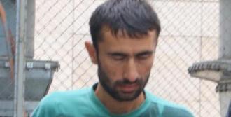 Otomobil ve Plaka Hırsızlığından Tutuklandı