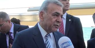 Hem Ülkenin, Hem de İzmir'in Kurtuluşu