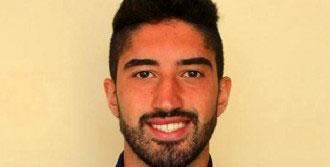 Kardemir Karabükspor'da 3 Futbolcu Yolcu