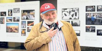 Türk Basınının 'Savaş Ağabey'iydi'