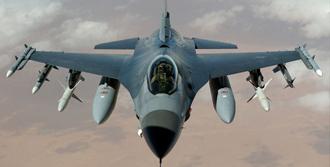 ABD, Iraklı Askerleri mi Vurdu?