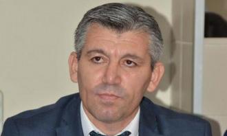 Manisaspor'da Şahin'de Bırakıyor