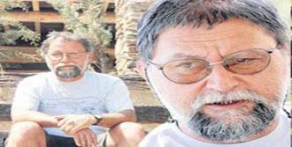 Nesin Gezi'de Matematik Dersi Verdi