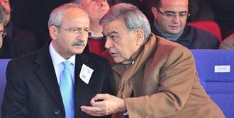 Kocaoğlu'na Kılıçdaroğlu Şoku!