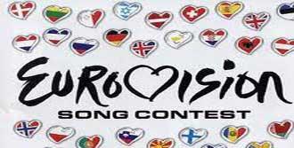 Makedonya'nın Eurovision Şarkısı!