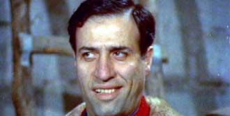 Kemal Sunal'a Vefa Ödülü