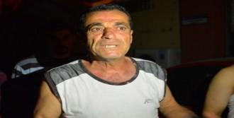 Adana'da Elektrik Kesintisi İsyanı