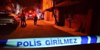 Adana'da Komşu Kavgası: 2 Ölü