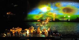Adana'da Tiyatro Dolu Günler Yaklaşıyor
