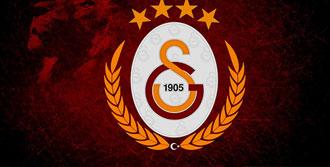 Galatasaray CAS'a Gidiyor