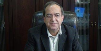 '2014 İzmir'de Fuarcılık Yılı Olacak'