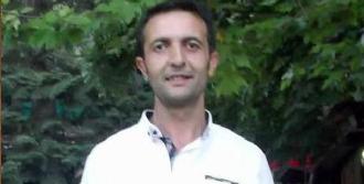 İnşaat İşçisi, Erdoğan'a Hakaretten Tutuklandı