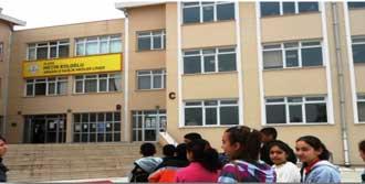Okullara 'Gezi' Yoklaması