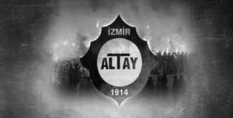 Altay'a Aydın Morali