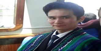 Afgan gencin cenazesi ülkesine gönderilecek