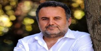 'PKK Güçlerini Çekmeli'