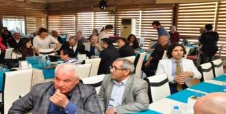 'CHP'nin Bu Halinden Memnunuz'