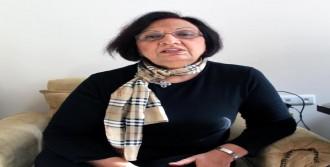 Kadınlar Hala Namus Cinayetine Kurban Gidiyor