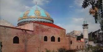 Erivan'da Cuma Namazı Talebi