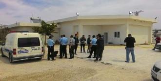 Alaçatı'daki Çatışmada Gözaltılar Arttı