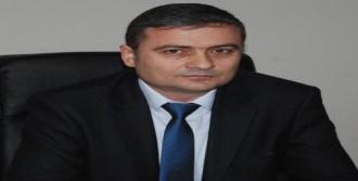 CHP'li Üyelerin Cemevi Tepkisi