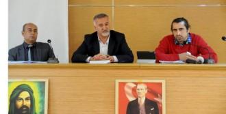AİHM'de Kazanılıyor Türkiye'de Uygulanmıyor!
