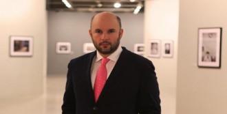 Ali Serim: Türkiye'nin Müttefikleri Karşısında Yeni Bir Türkiye Var