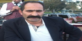 Almanya'da Saldarısı Sonucu Ölen Aydurmuş, Türkleri Yasa Boğdu