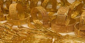 Altın, Yatırımcısını Üzüyor