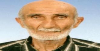 Alzheimer Hastası İki Haftadır Kayıp