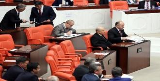 12'nci Madde 344 Oyla Kabul Edildi