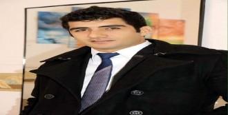 Kaza Kurşunu: 1 Polis Şehit