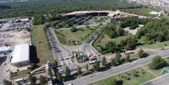Antalya Büyükşehir, Otogar Arazisini Satışa Çıkardı