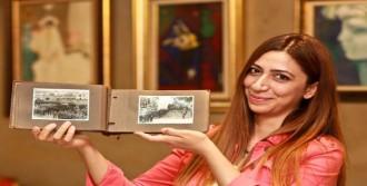 Antalya'da 429 Tarihi Eser Açık Arttırmada