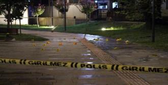 Tombala Kavgası: 2 Ölü, 2 Yaralı