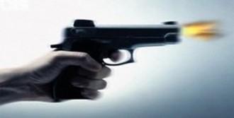 Av Tüfeği İle Gelen Dehşet