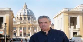 Papa Çok Heyecanlı