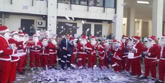 Arsa Mağdurları Sahte Para Saçtı