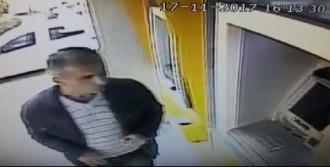 1 Kişi Polis Tarafından Yakalandı