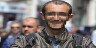 Avukata, Sınır İhlali Gözaltısı