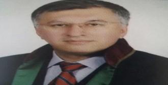 Katil Zanlısı Gazinoda Eğlenirken Yakalandı